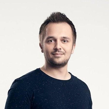 Michal Chovaňák